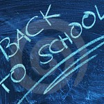 back to school thumb