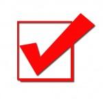 check box image