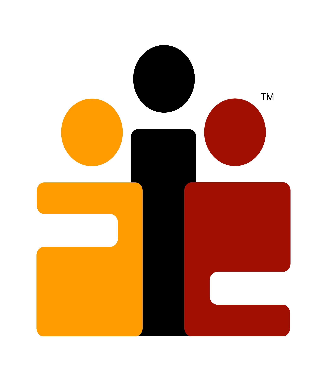 IAE Icon