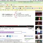Screen shot    at