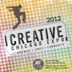Creative Expo web banner  px