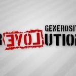 rsz zen generosity revolution
