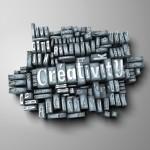 creativityletters