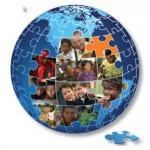 Global Education Framework