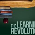 learningrevolutionarticle