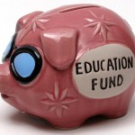 educational fund