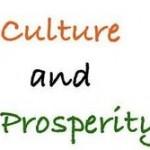 rsz culture page  e