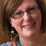 Lisa Canning