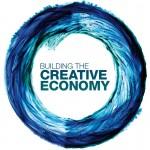 creative economy forum logo px