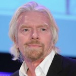 richard branson dealing setbacks