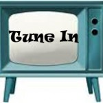 TV+Tune+In