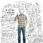 social entrepreneurs book cover