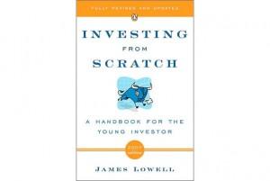 1008-invest-lowell_full_600