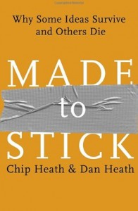 Amazon.com_-Made-to-Stick_-Why-Some-Ideas-Survive-and-Others-Die-9781400064281_-Chip-Heath-Dan-Heath_-Books