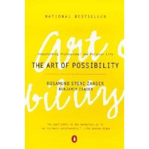 TheArtOfPossibility