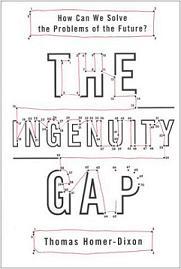 Ingenuity_Gap