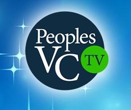 PeoplesVC TV
