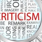 criticism media cycle