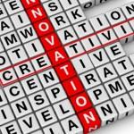 transforming creativity to innovation