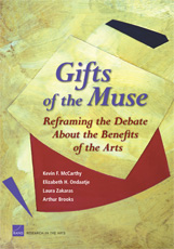 gifts-of-the-muse-reframing-A