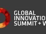Global Innovation Summit e