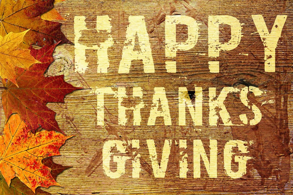 Thanksgiving-960x640