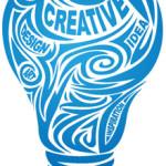 bigstock Creative lamp