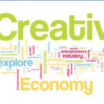 creativeEconomyforbes e