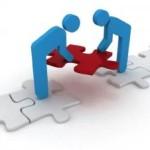 partner copy