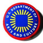 USDOAAC rpin