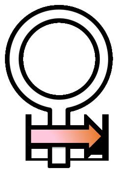 WMCH logo