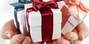 Small Gifts Ideas