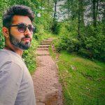 Asad Profile Photo