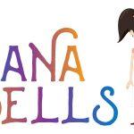 Sana Sells Logo w Character Final    scaled