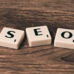 advertising alphabet business communication  scaled
