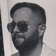 Profile picture of CooperKlein
