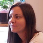 Profile picture of NinaRitz