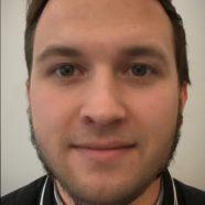 Profile picture of kevgardner83