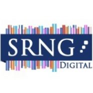 Profile picture of https://srngdigital.com/