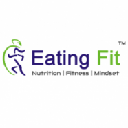 Profile picture of www.eatingfit.in