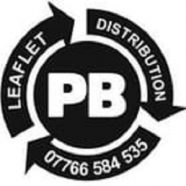Profile picture of pbleafletdistribution