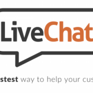 Profile picture of livechat0