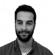 Profile picture of DanielBishop