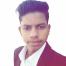 Profile picture of tabishkhalid